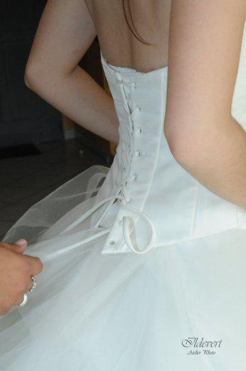Photographe mariage - Ildevert atelier photo - photo 16