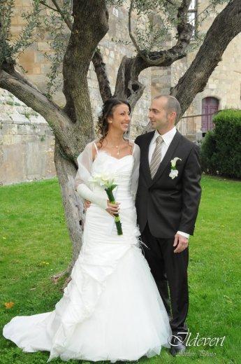 Photographe mariage - Ildevert atelier photo - photo 7