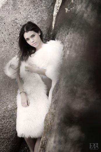 Photographe mariage - ERA Photography - photo 15