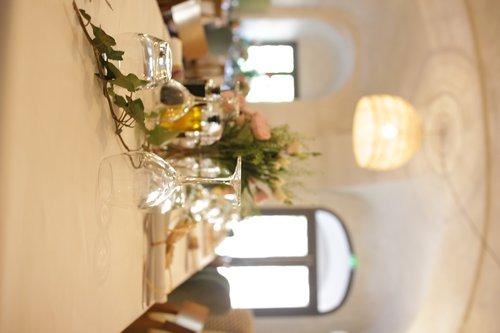 Photographe mariage - ERA Photography - photo 17