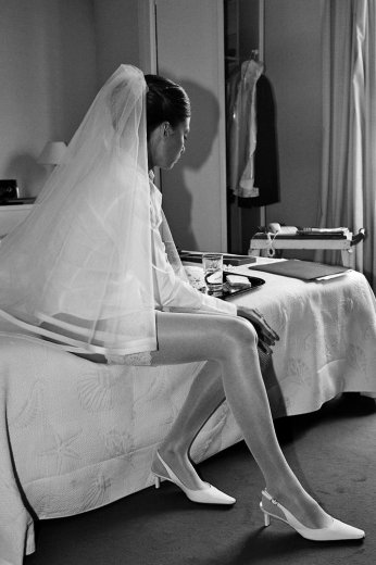Photographe mariage - Olivier Steigel - Photographe  - photo 22