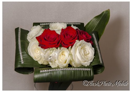 Photographe mariage - DESMOULIERE DIDIER photographe - photo 16