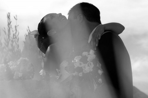 Photographe mariage - Fabrice Villoutreix Photo - photo 1