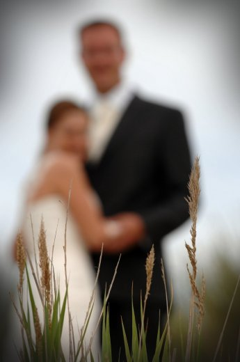 Photographe mariage - Fabrice Villoutreix Photo - photo 11