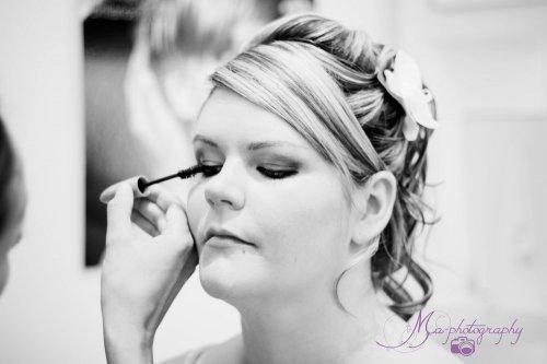 Photographe mariage - Mélanie ALAMINOS - Photographe - photo 9