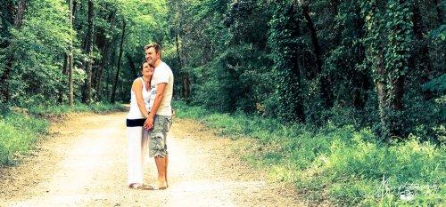 Photographe mariage - Mélanie ALAMINOS - Photographe - photo 4