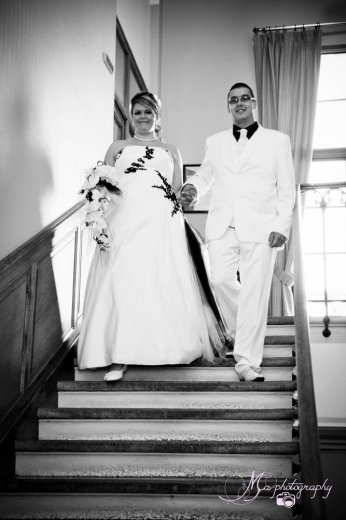 Photographe mariage - Mélanie ALAMINOS - Photographe - photo 13