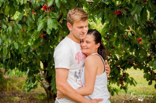 Photographe mariage - Mélanie ALAMINOS - Photographe - photo 1