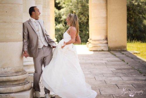 Photographe mariage - Mélanie ALAMINOS - Photographe - photo 31