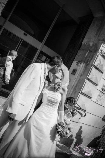 Photographe mariage - Mélanie ALAMINOS - Photographe - photo 21
