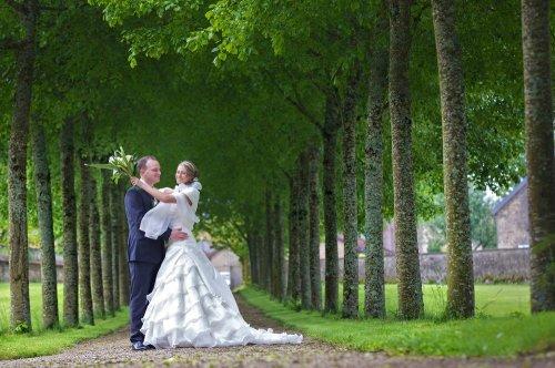 Photographe mariage - Studio Chardon - photo 40