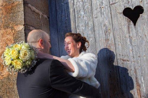 Photographe mariage - Studio Chardon - photo 42