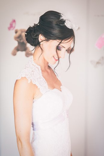 Photographe mariage - Elise Schipman - photo 4