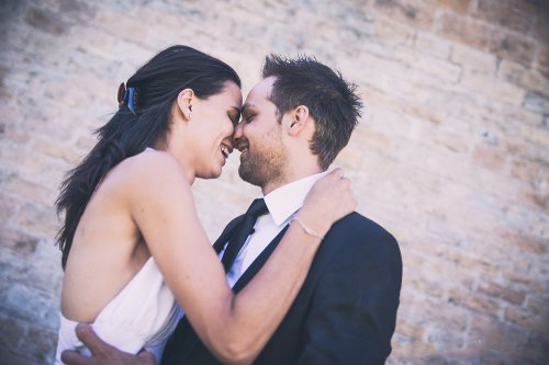 Photographe mariage - Elise Schipman - photo 2