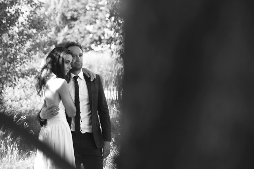 Photographe mariage - Elise Schipman - photo 3