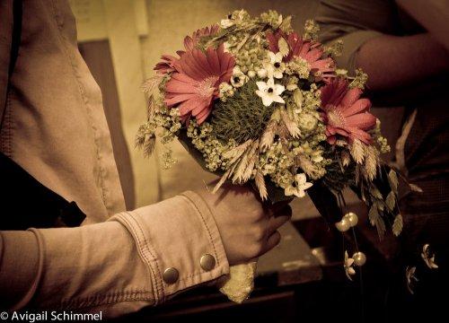 Photographe mariage - Photographe professionelle - photo 1
