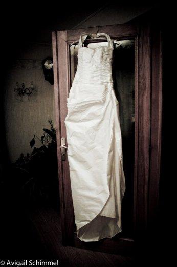 Photographe mariage - Photographe professionelle - photo 2