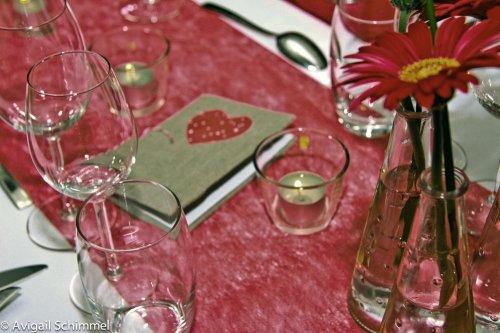 Photographe mariage - Photographe professionelle - photo 3