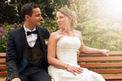 Photographe mariage - ST Photo Art - photo 54