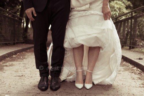 Photographe mariage - ST Photo Art - photo 52