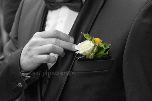 Photographe mariage - ST Photo Art - photo 46