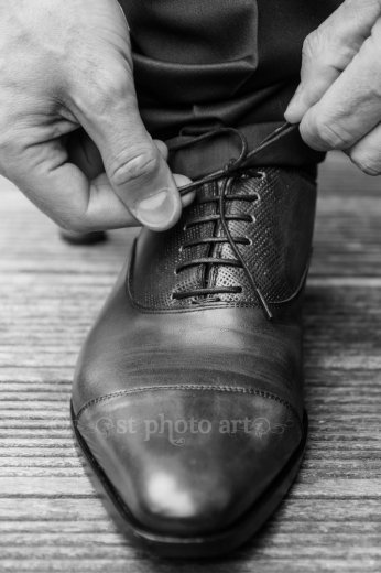 Photographe mariage - ST Photo Art - photo 45