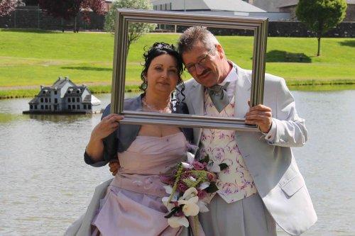 Photographe mariage - Melindaphotographie - photo 65