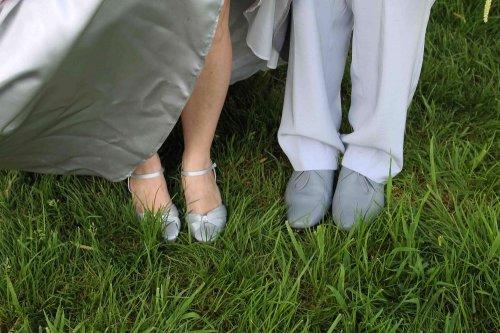 Photographe mariage - Melindaphotographie - photo 67