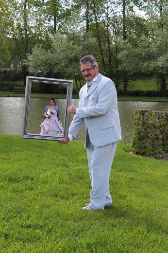 Photographe mariage - Melindaphotographie - photo 69