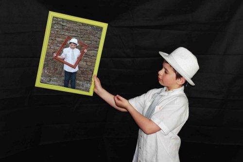 Photographe mariage - Melindaphotographie - photo 74