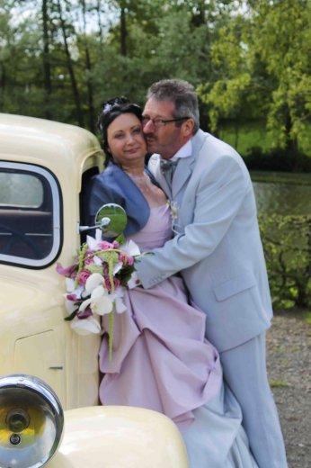 Photographe mariage - Melindaphotographie - photo 68