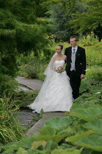 Photographe mariage - Le monde de Miguel Duvivier - photo 35