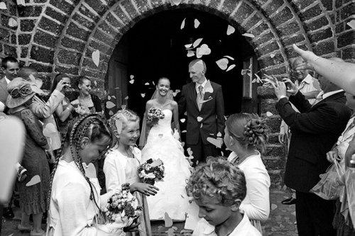 Photographe mariage - Le monde de Miguel Duvivier - photo 13