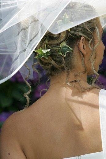 Photographe mariage - Le monde de Miguel Duvivier - photo 21