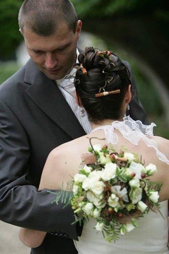 Photographe mariage - Le monde de Miguel Duvivier - photo 8