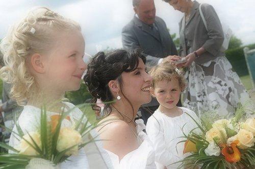 Photographe mariage - Le monde de Miguel Duvivier - photo 6
