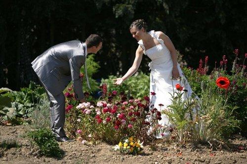 Photographe mariage - Le monde de Miguel Duvivier - photo 32