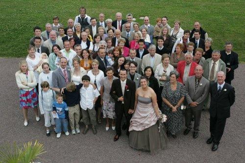 Photographe mariage - Le monde de Miguel Duvivier - photo 4