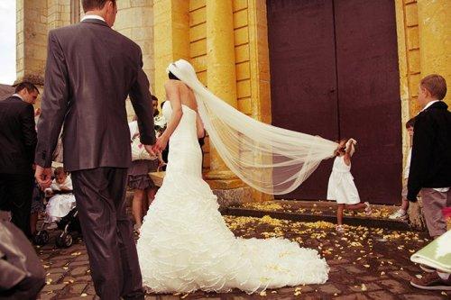 Photographe mariage - Le monde de Miguel Duvivier - photo 12