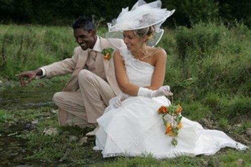 Photographe mariage - Le monde de Miguel Duvivier - photo 19