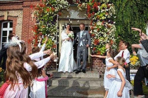 Photographe mariage - Le monde de Miguel Duvivier - photo 30