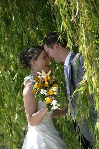 Photographe mariage - Le monde de Miguel Duvivier - photo 33