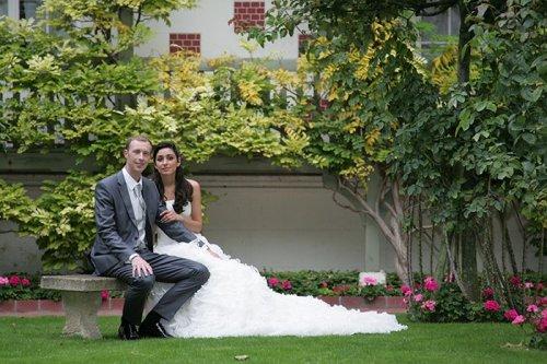Photographe mariage - Le monde de Miguel Duvivier - photo 39