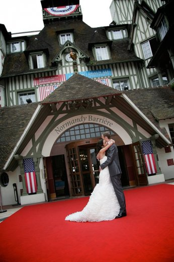 Photographe mariage - Le monde de Miguel Duvivier - photo 16