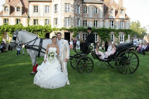 Photographe mariage - Le monde de Miguel Duvivier - photo 42