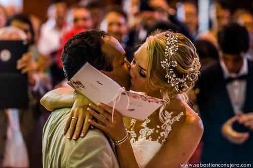 Photographe mariage - www.sebastienconejero.com - photo 73