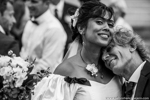 Photographe mariage - www.sebastienconejero.com - photo 80