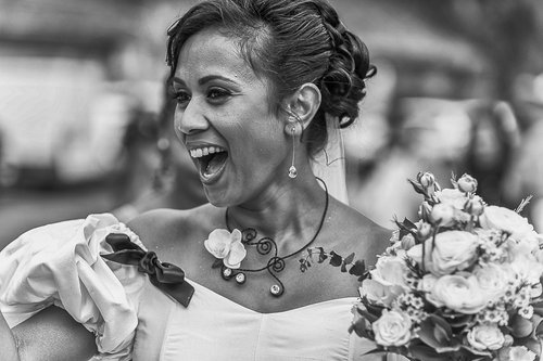 Photographe mariage - www.sebastienconejero.com - photo 79