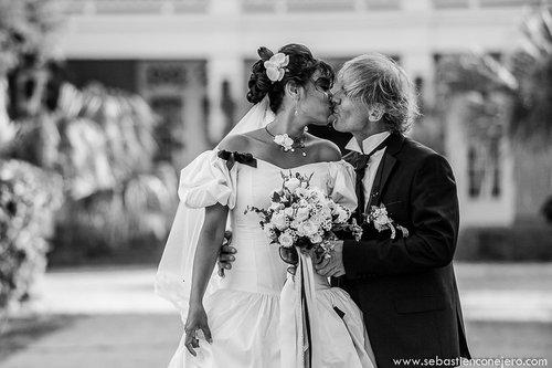 Photographe mariage - www.sebastienconejero.com - photo 82