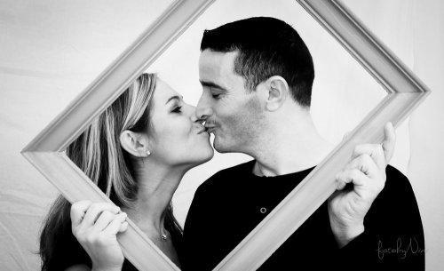 Photographe mariage - fotobyNine - photo 26